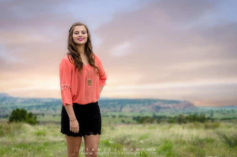16 Marketing Tips For Senior Portrait Photography