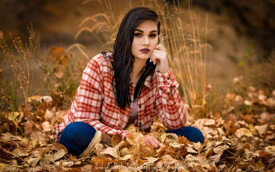 16 Marketing Tips For Senior Portrait Photography