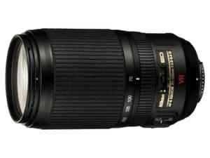 8 Best Inexpensive Lenses for Nikon DSLRs – Improve Photography
