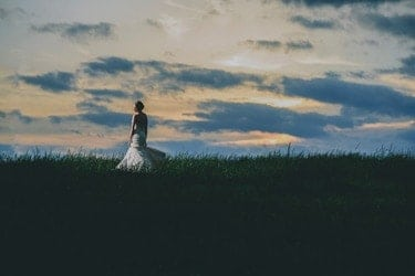 Focus-on-Weddings-cover image