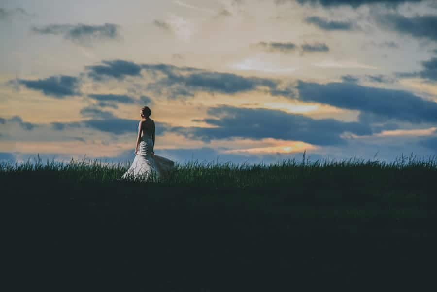 Focus-on-Weddings