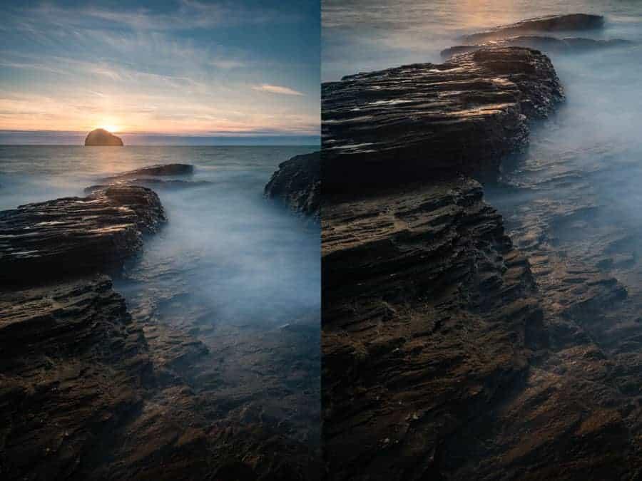 Nikon D850 – A Landscape Photographer's Review – Improve