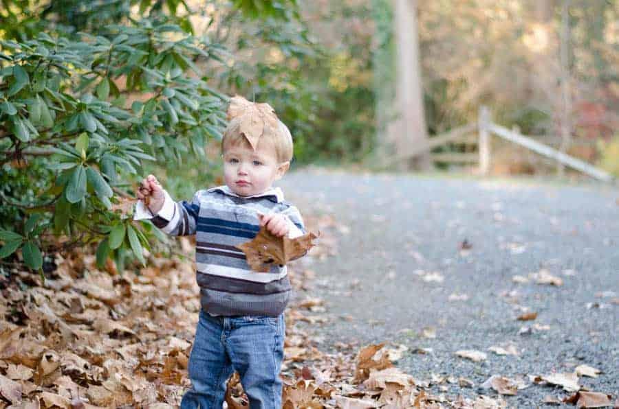 10 Family Portrait Posing Tips For Photographers Improve