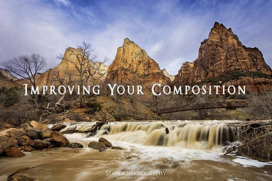Understanding Composition in Photography: A Complete Guide
