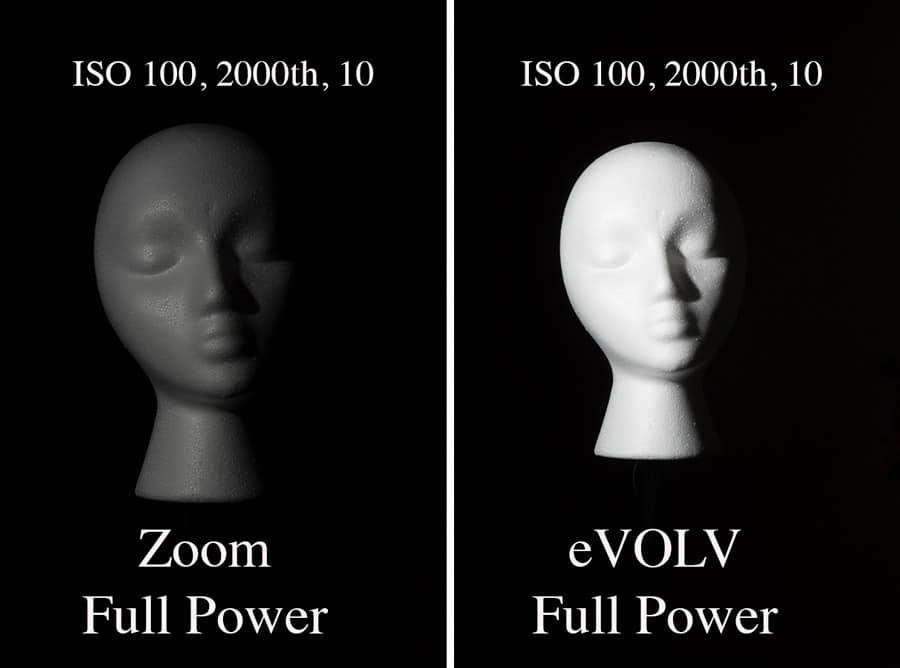 Power-Comparison-Full