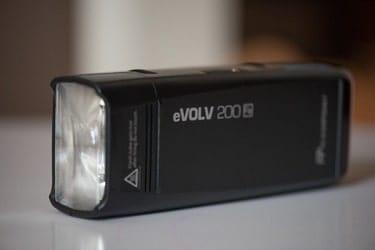 eVOLV-200-cover-photo