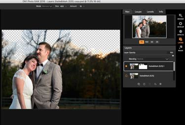 On1-Photo-RAW-Review-cover-image