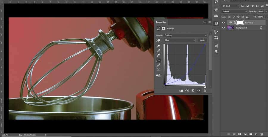 10 Tips to Accurately Edit Color in Photographs – Improve Photography