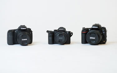 5 questions to ask before switching camera brands cover