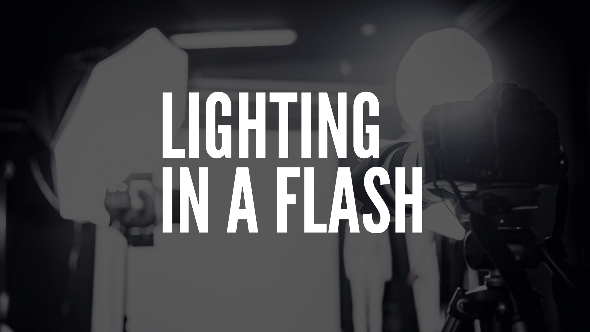 LightingInAFlash-Thumbnail