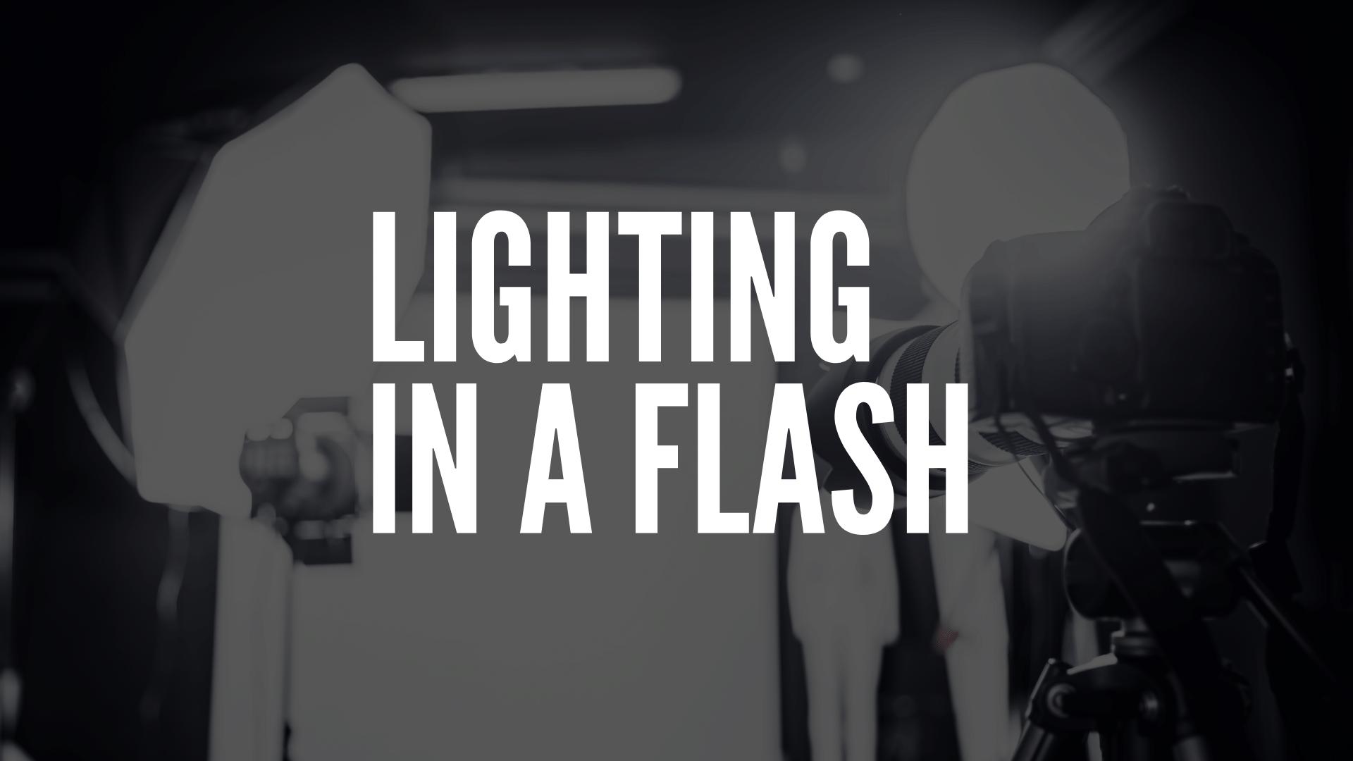 LightingInAFlash-Thumbnail