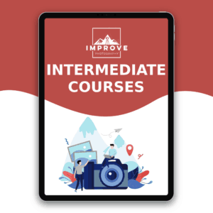 Intermediate/Advanced Courses
