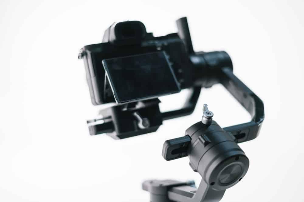 Best Camera Stabilizer